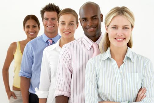 Get A Green Card Through Employment Application