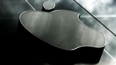 In Growing Battle Apple Got Secret Weapon To Continue