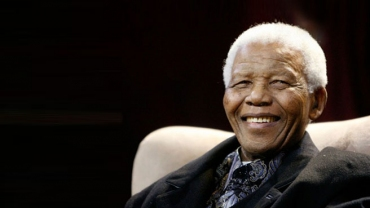 Relatives and Extended Family Fight Over $4 Million Worth of Properties Left by Nelson Mandela