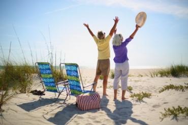 Retirement Investment Plans