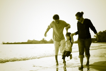 Tips For A Happy Family