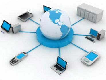 What Are Unified Communications?