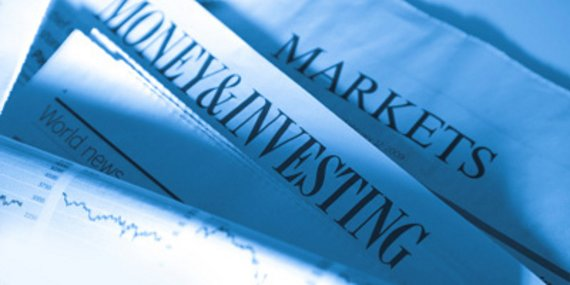 What Is The Best Market To Invest In Currently