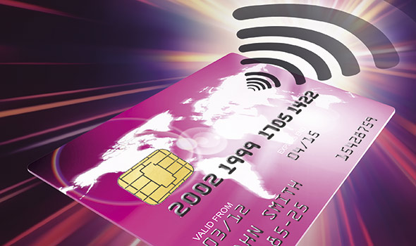 Contactless Payment In The UK: Is It Worth Your Time?