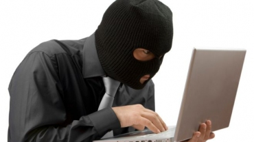 4 Tips To Protect Your Business From Cyber Criminals