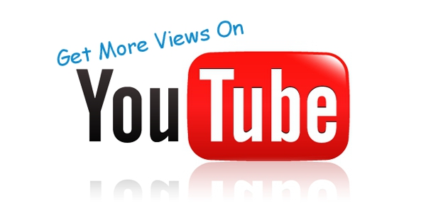 Growing Your Business By Getting More Youtube Views