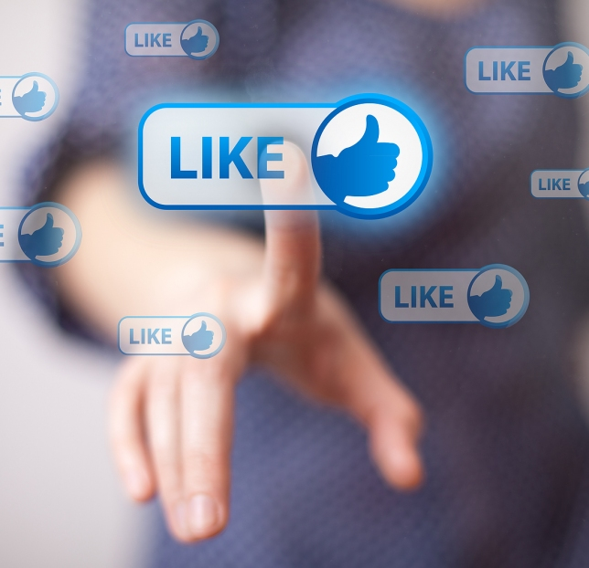 Is It A Good Idea To Buy Facebook Likes or Should You Look For Other Alternatives?