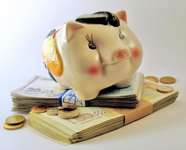 Understanding The Tax Law In Ukraine