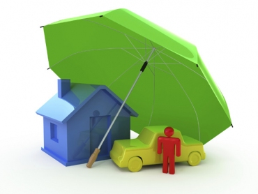 Discover The Many Benefits Of Taking Out A Life Insurance Policy