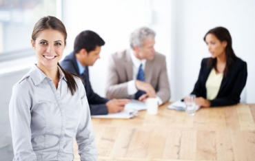Understand The Various Benefits Of Debt Consolidation Loan