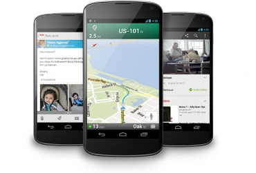 Important Aspects To Check Out In Android Phones