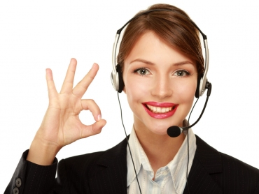 How To Be A Good Customer Service Person