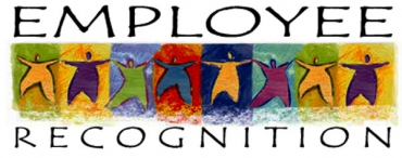 The Vital Role Of Employee Recognition In The Workplace