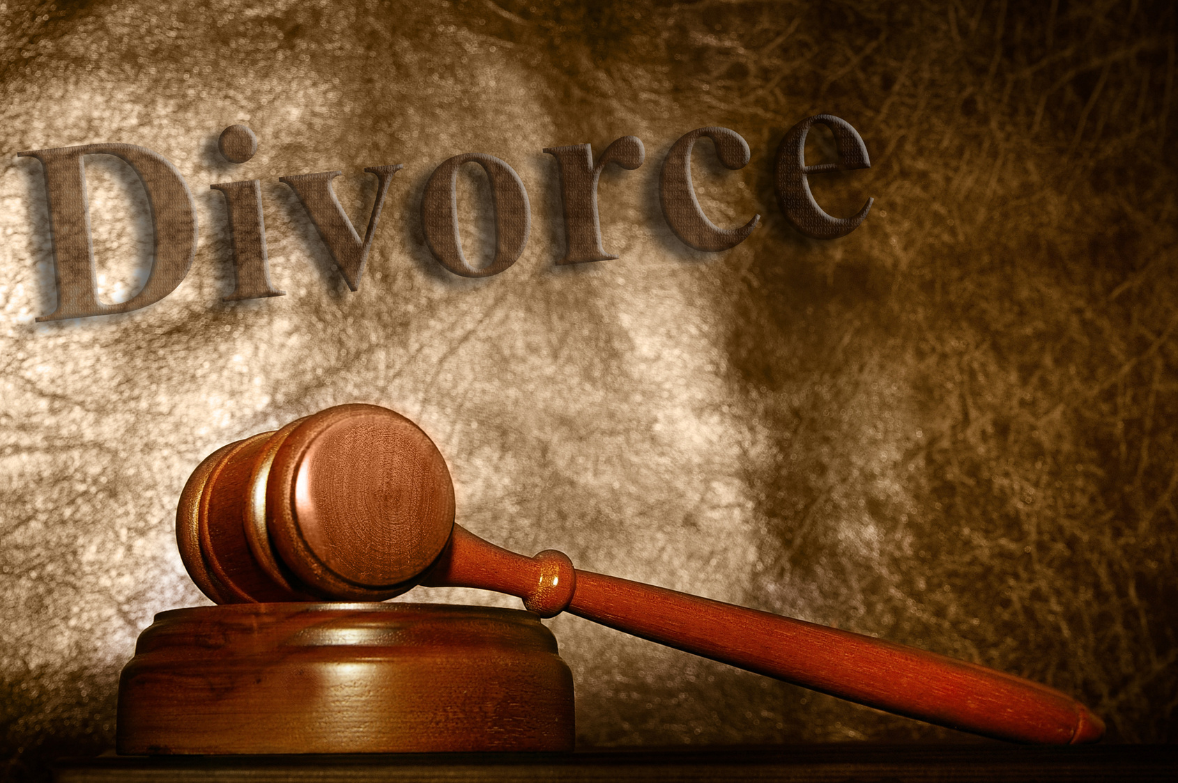 How To Choose The Right Divorce Attorney For You