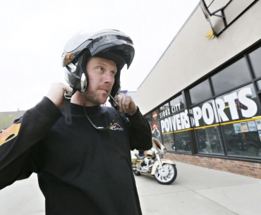 Missouri Considers Helmet Law Change: For or Against?