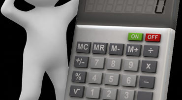 Why To Use PPI Claims Calculator