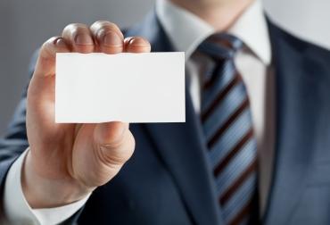 Why ID Cards Are Still Essential In A Digital World