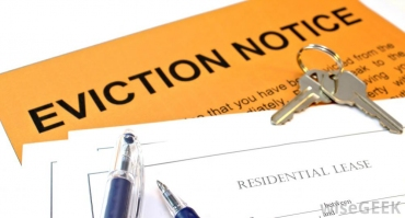 What To Do If You Are Being Wrongfully Evicted