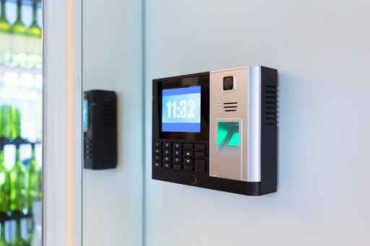 Know About Different Types Of Access Control Systems
