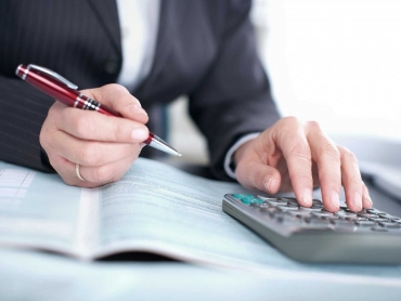 Hiring A Professional Accounting Firm Is Just A Click Away