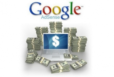 How To Improve Adsense Earnings ?