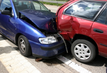 Injury Claims and Car Accident Laws