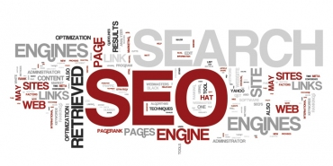 SEO – Improving and Promoting Websites