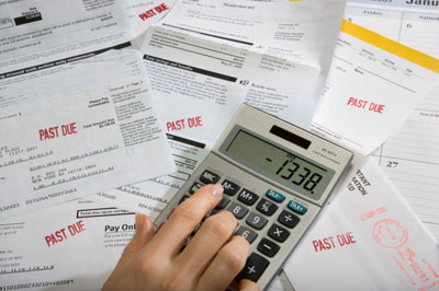 When Is It Time To Consolidate Debt?