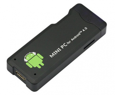 Why Buy Best Android Mini PC?