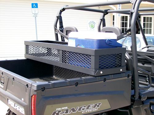 Cooling Parts For Polaris Ranger RZR