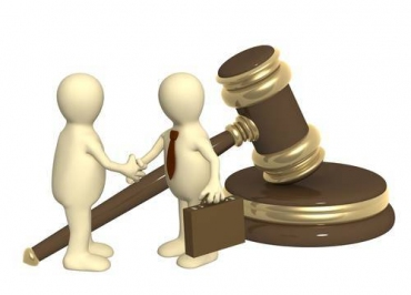 Getting Criminal Defence Lawyers Toronto