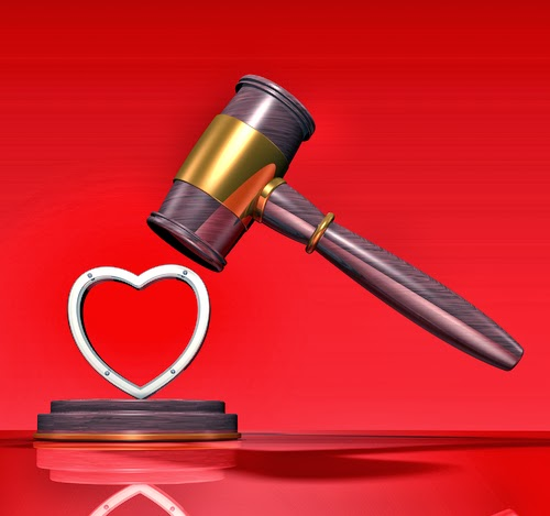 Hiring A Divorce Attorney Working With The Eagle Law Offices