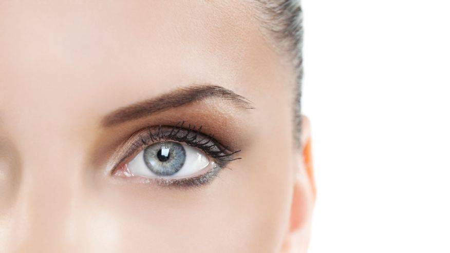 Laser Eye Surgery and Their Potential Complications