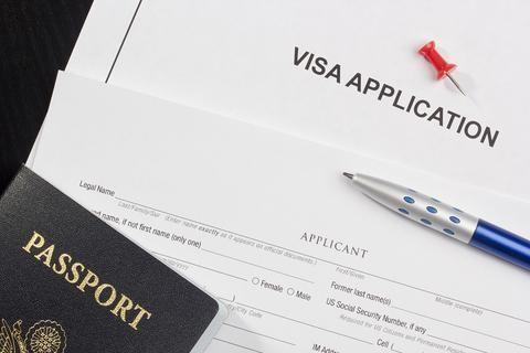 Obtaining An Australian Work Visa: Step By Step Instructions