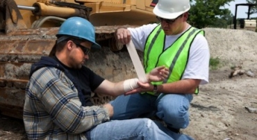Personal Injury Law: What Employers Should Do If An Employee Is Injured On The Job