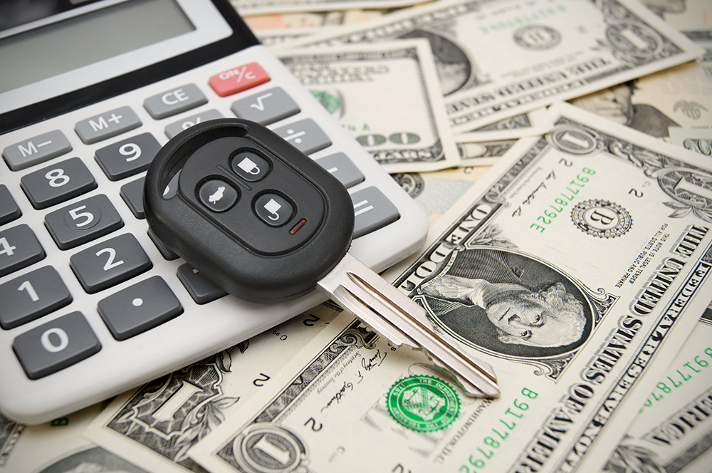 Risks And Benefits Of Auto-refinance