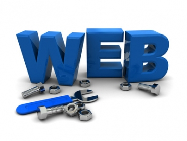 Things You Should Know To Build A Great Website