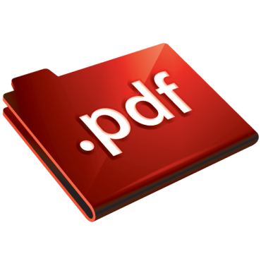 What Are The Benefits Of High Quality Pdf Files?