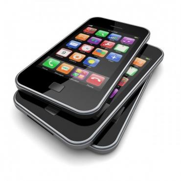 5 iPhone Apps Guaranteed To Make Travel More Fun