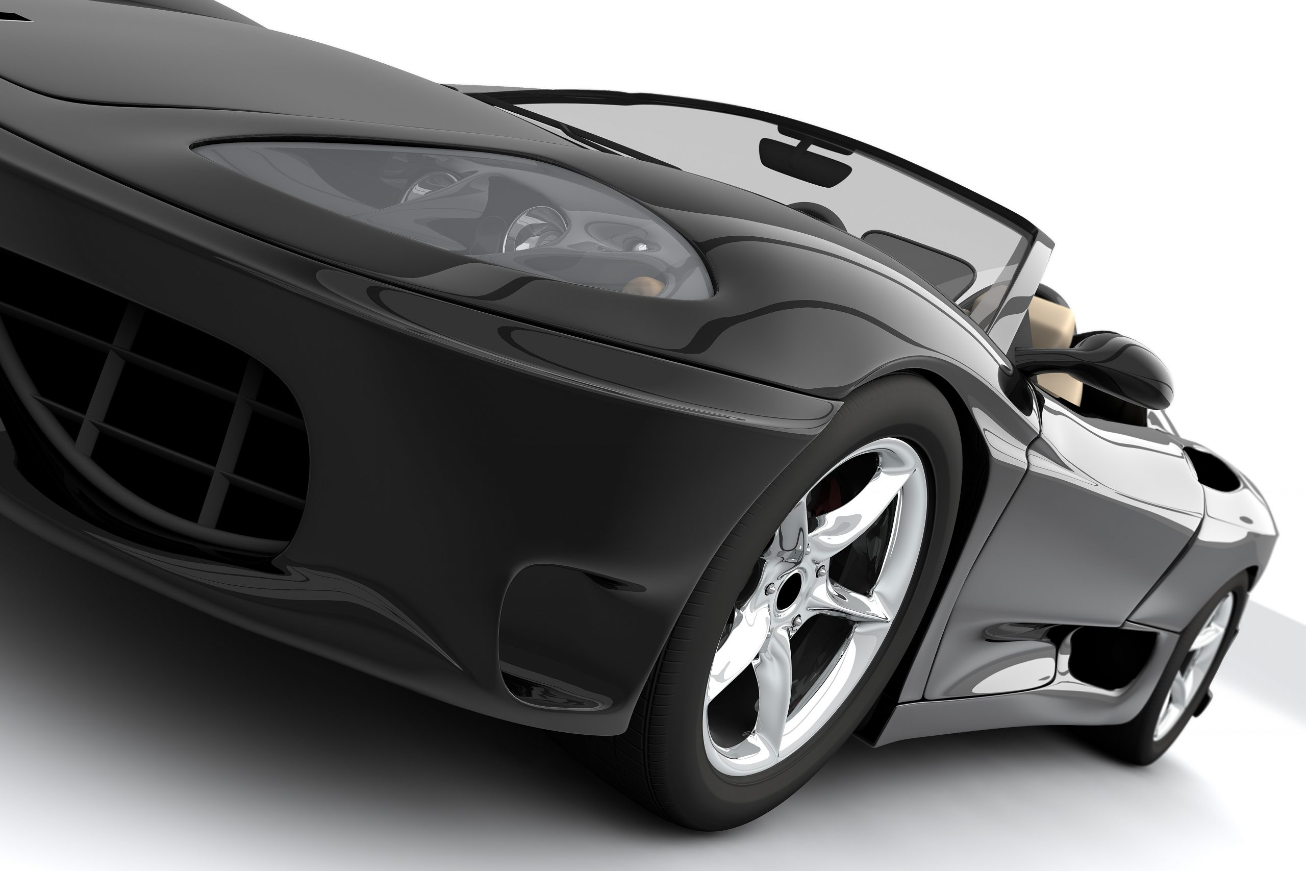 Things To Know Before Starting An Automotive Business
