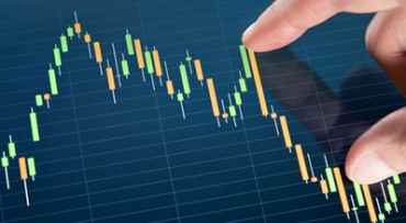 Learn The Basic Details Of The Forex Process And Get More Benefits