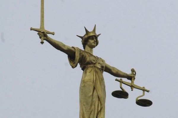 Arrangements To Cut Criminal Lawful Support In Uncertainty After Court Administering