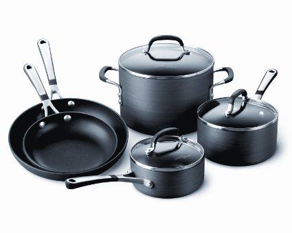 Best Nonstick Cookware Set 2014 In India