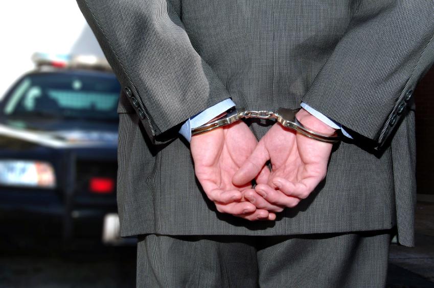 Brampton Criminal Defense Lawyers and Final Summation
