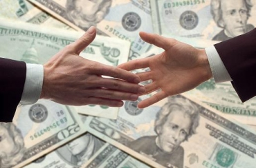 Business Financing For Business Owners