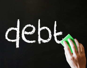 How To Set-up A Debt Payment Plan That You Will Stick To