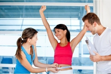 Lose Body Weight Fast And For Totally Free