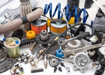 Should You Buy New or Used Car Spares?