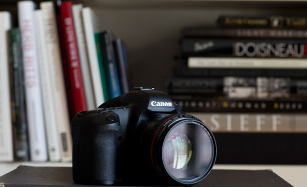 The Main 10 Photography Classes In Toronto