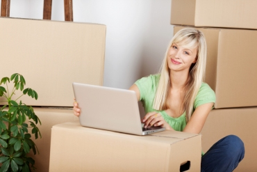 The Common Mistakes People Make When Moving